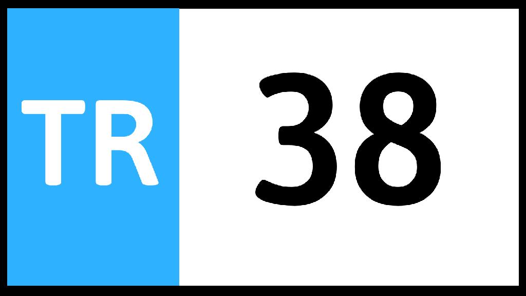 Kayseri (Kent)