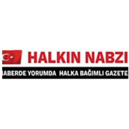 halkinnabzi-com