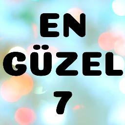enguzel7