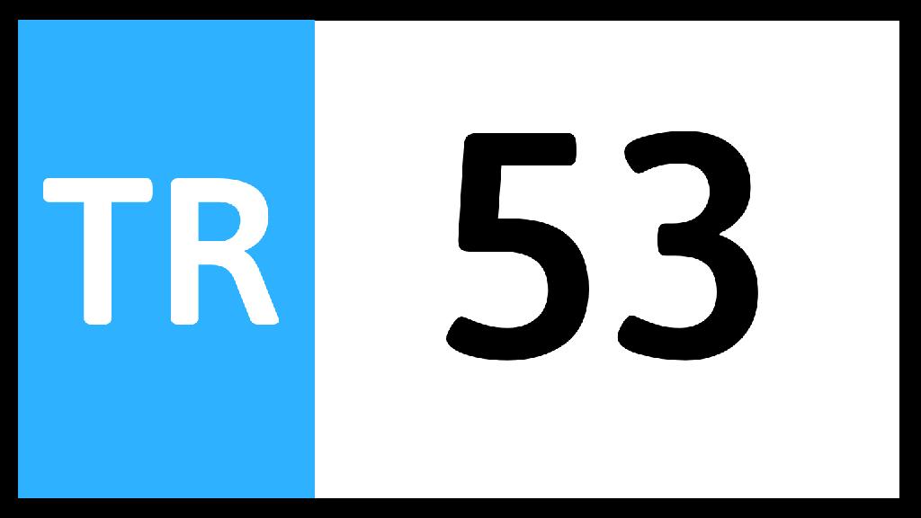 Rize (Kent)