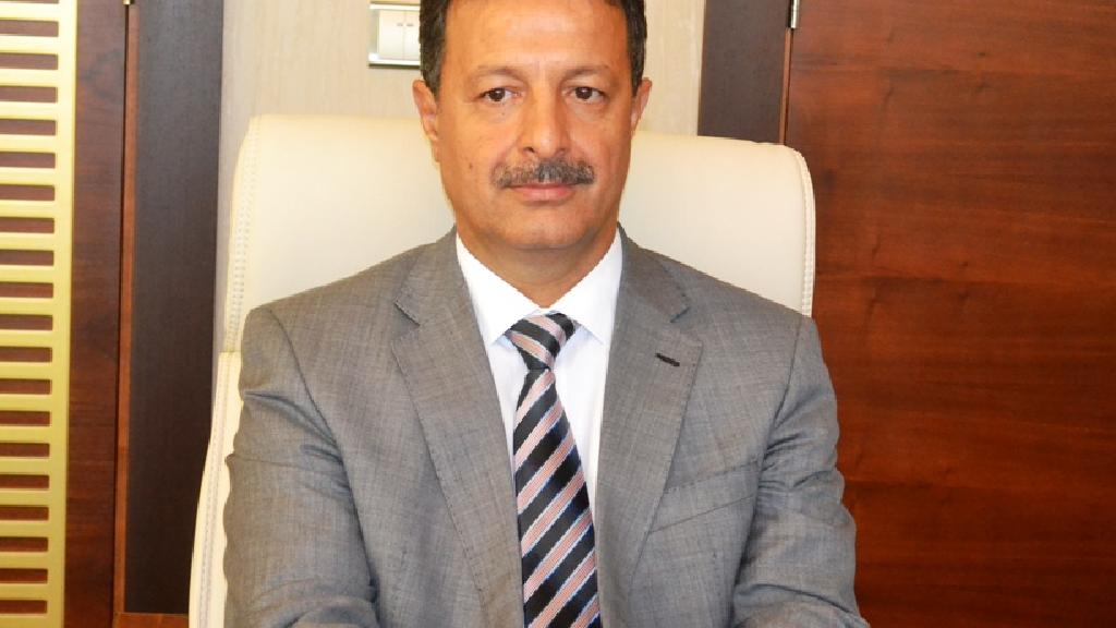 Rektör Erman: Tıp Fakültesi Belli Hastalıklarda Merkez Olacak