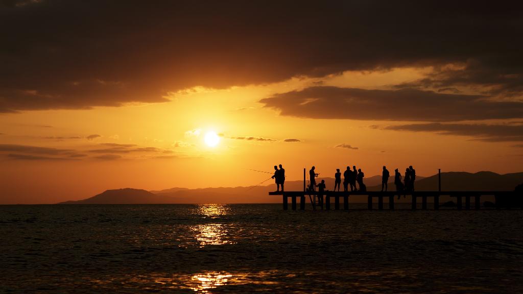 İzmir (Kent)