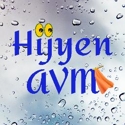 hijyen_avm