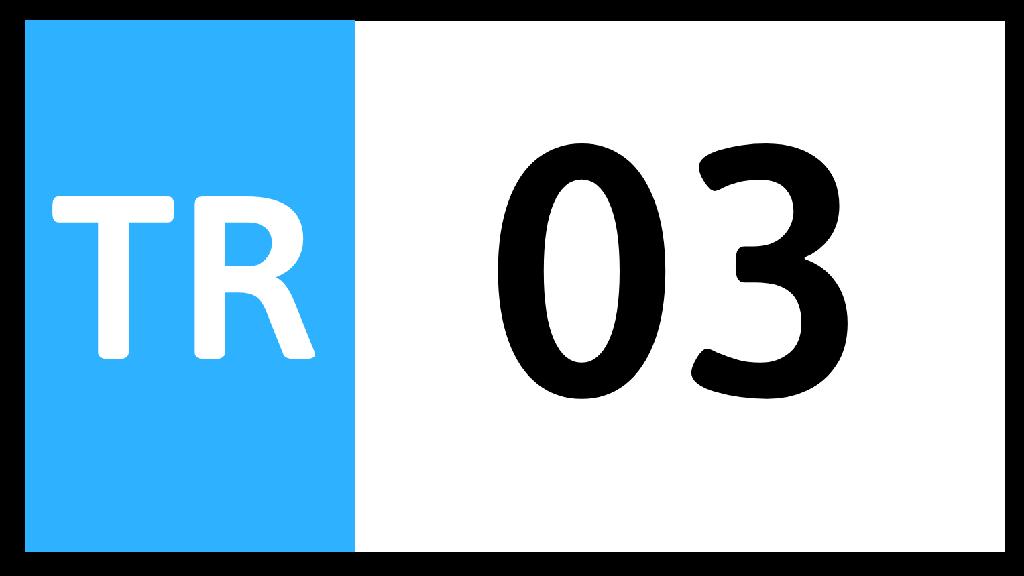 Afyonkarahisar (Kent)