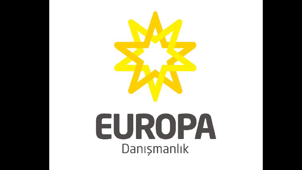 EUROPA Danışmanlık