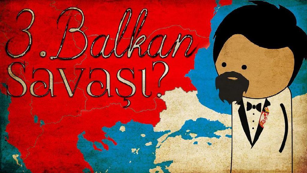 Şah Mat Tarih (Youtube Kanalı)