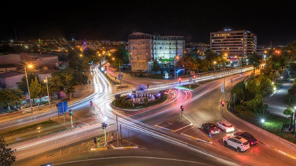 Edirne (Kent)