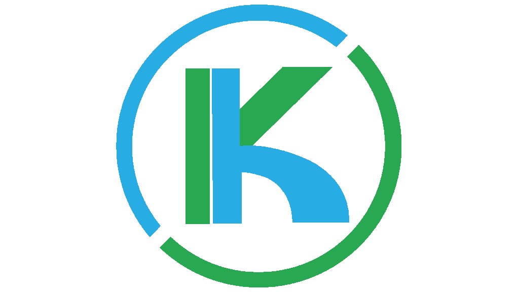 www.KentHavasi.net