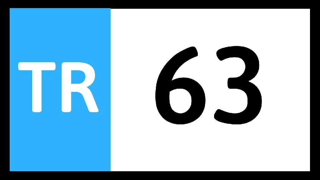Şanlıurfa (Kent)
