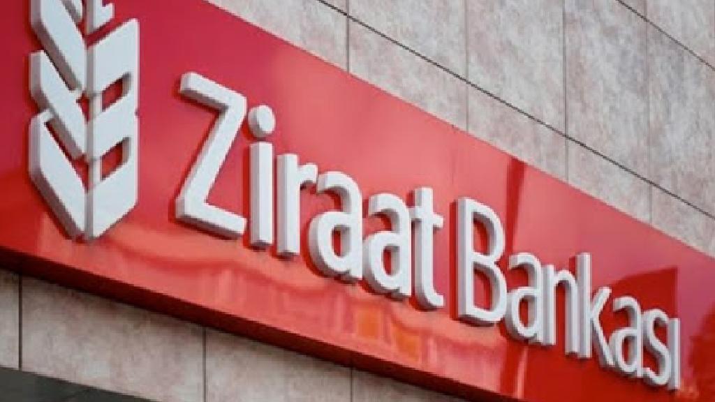 Ziraat Bankası Artmutçuk Şubesi Kapatıldı