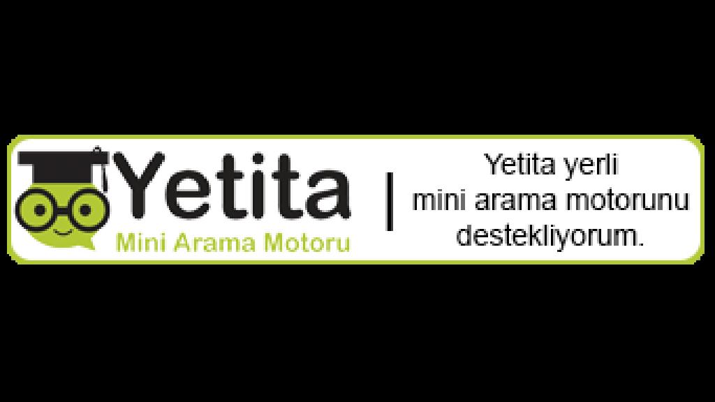 yetita.com