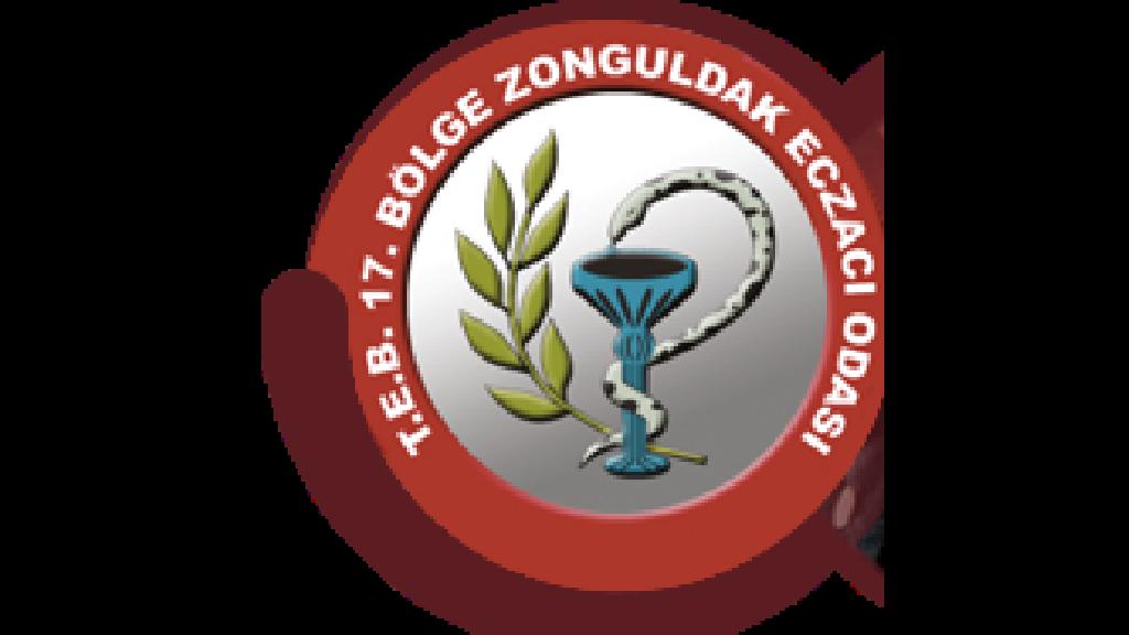 Zonguldak Eczacılar Odası'ndan Koronavirüs Uyarısı