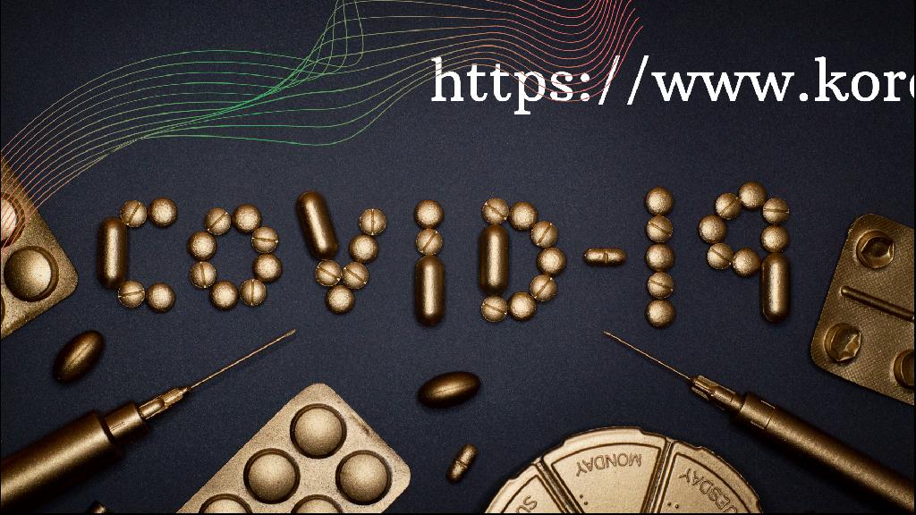 Güncel Data Takibi İçin En İyi Koronavirüs Web Siteleri