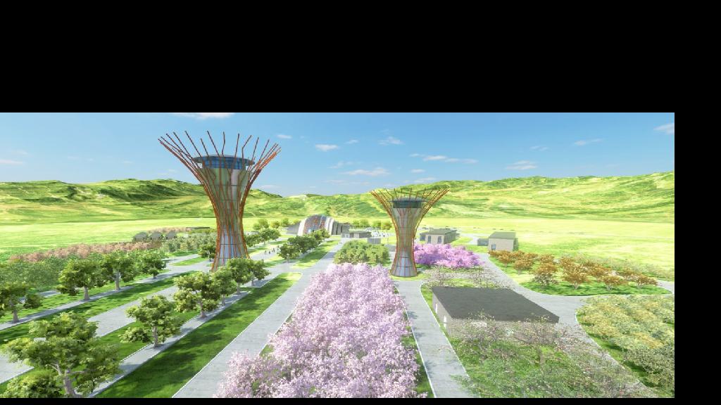 Sakarya Tarımda Türkiye'ye Model Olacak