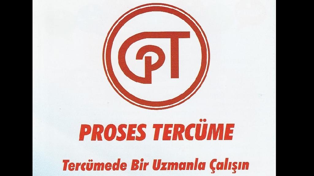 Proses Yeminli Tercüme