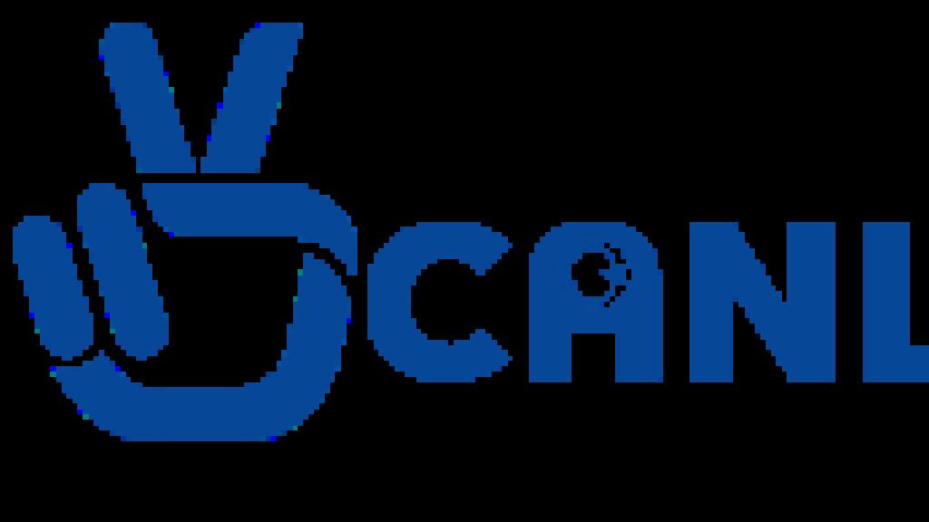 Canlitv.center ile canlı tv izle