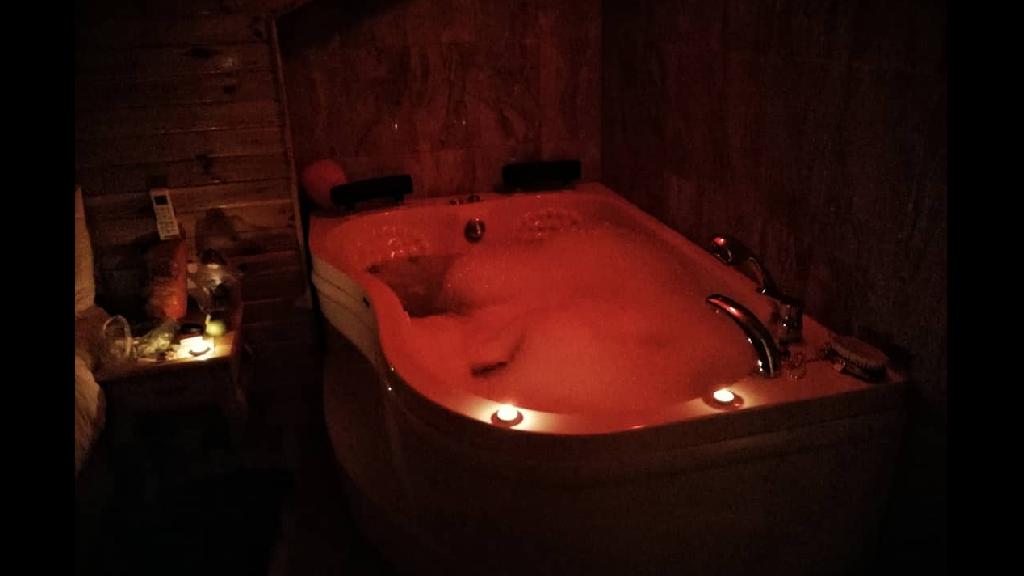 Ağva Venüs Otel