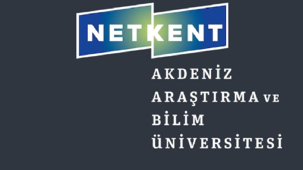NETKENT ONLINE ÜNİVERSİTE
