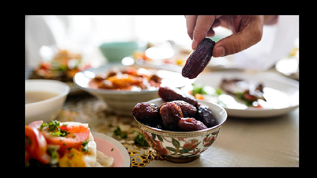 Mide Rahatsızlıkları Yaşayanlara 'Ramazan' Uyarısı