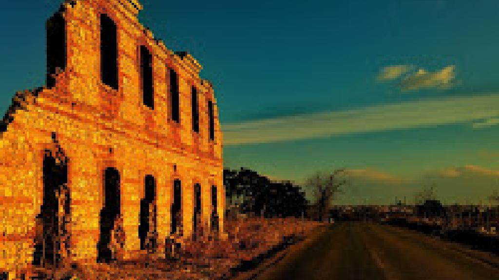 Edirne Tarihi Askeri Hastane