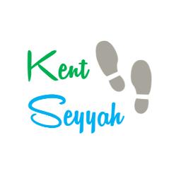 kentseyyah
